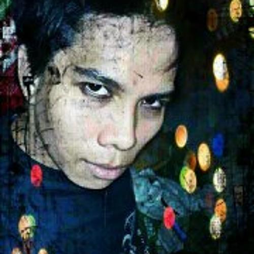 eric.arcega86's avatar