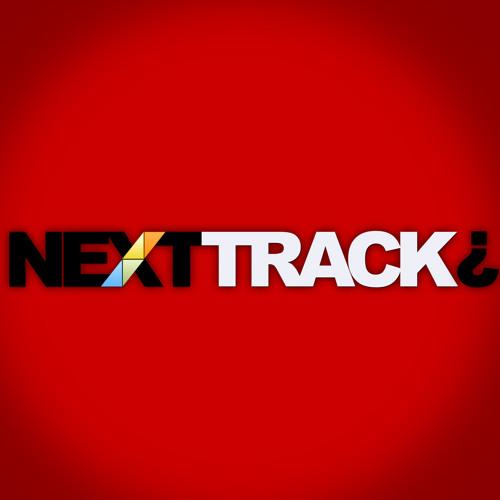 NEXT TRACK EDM's avatar
