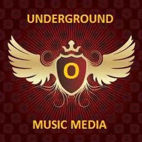 undergroundmediasingles's avatar