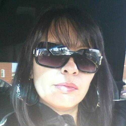 raivens_nest's avatar