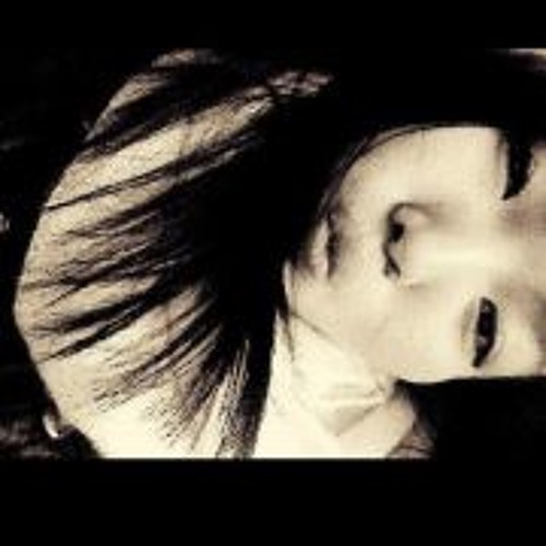 Hulan KH's avatar
