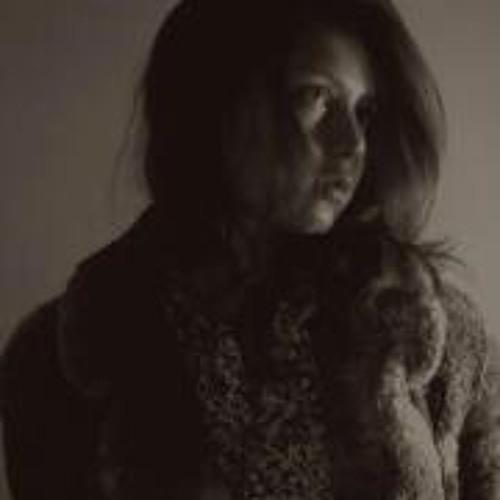 Ashlyn Davis 1's avatar