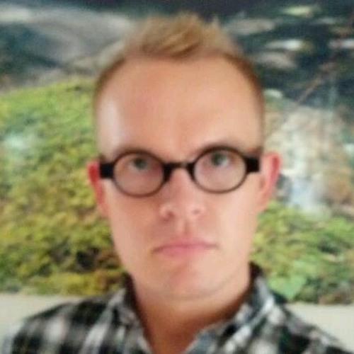 anselm82's avatar