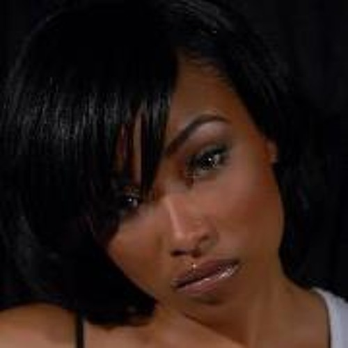 nubi1's avatar