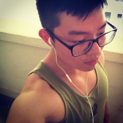 Bosco_ong's avatar
