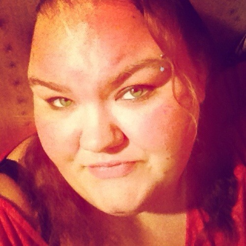 LindaLouise's avatar