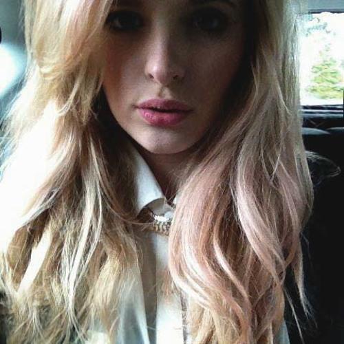 Paulina Wlk's avatar