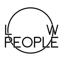 lowpeople
