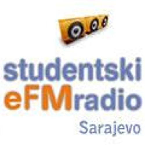 eFMp3's avatar