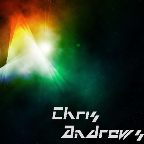 Chriss Andrews's avatar