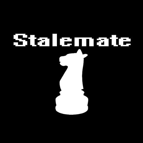 Stalemate Sunderland's avatar