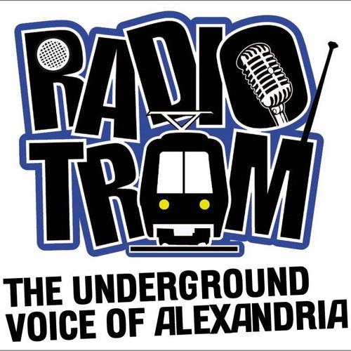 Radio Tram's avatar