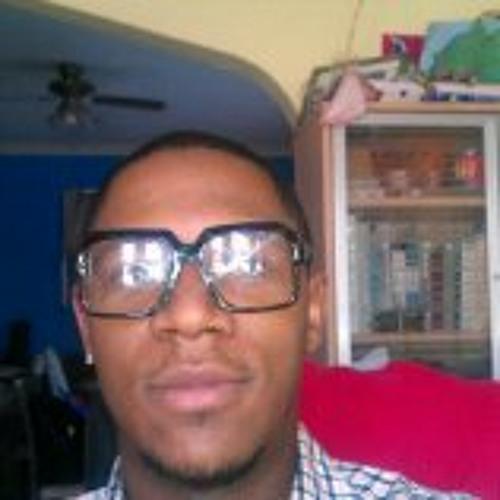 Choirboi616's avatar