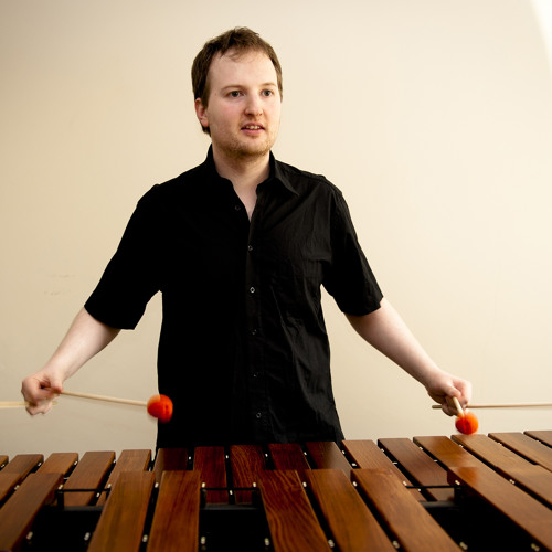Daniel Bolgár's avatar