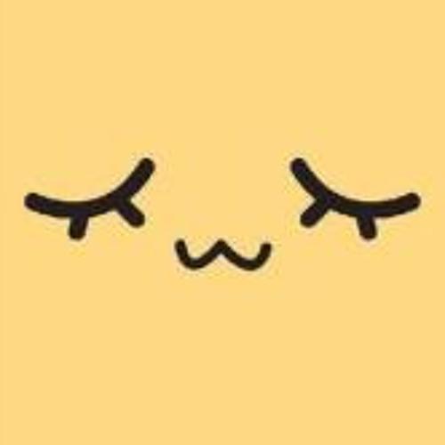 yiennee's avatar