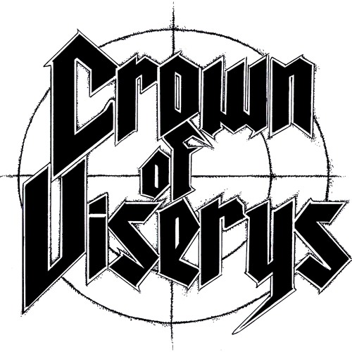 Crown of Viserys's avatar