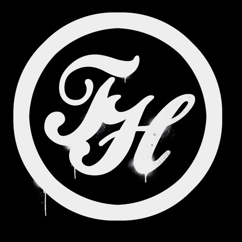 Tall House Underground's avatar