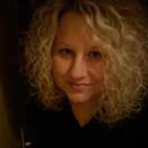 Joanna Tybel-Krökel's avatar