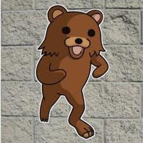 sneakymau5's avatar