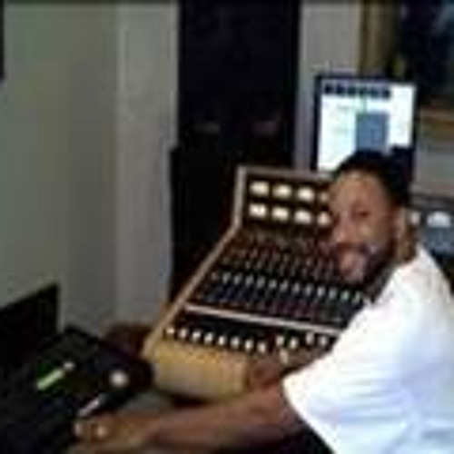 Turn Music N2 Money's avatar