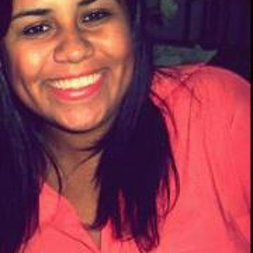 Graziela Gomes's avatar