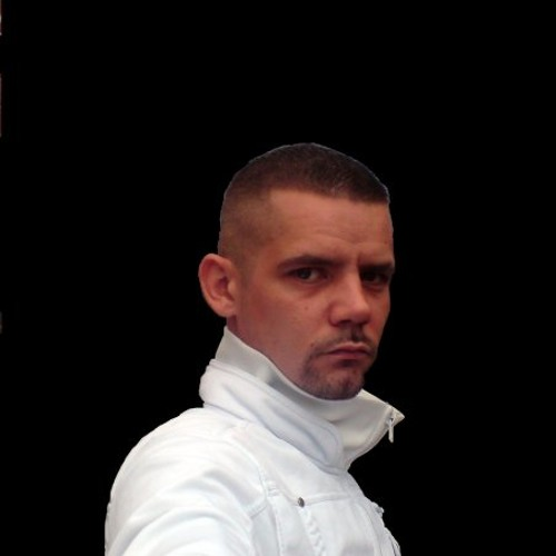 DJ Shaun 14 remix master's avatar
