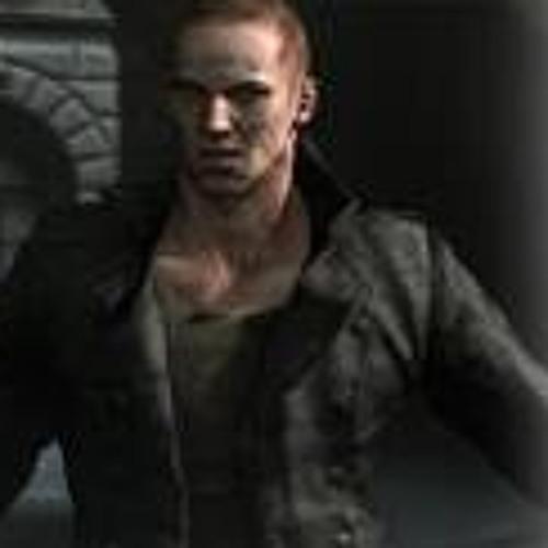 Eddie McCoy's avatar