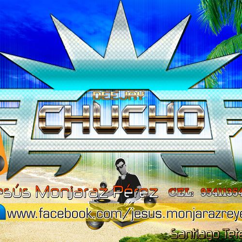 Dj Chucho. Tetepec.'s avatar