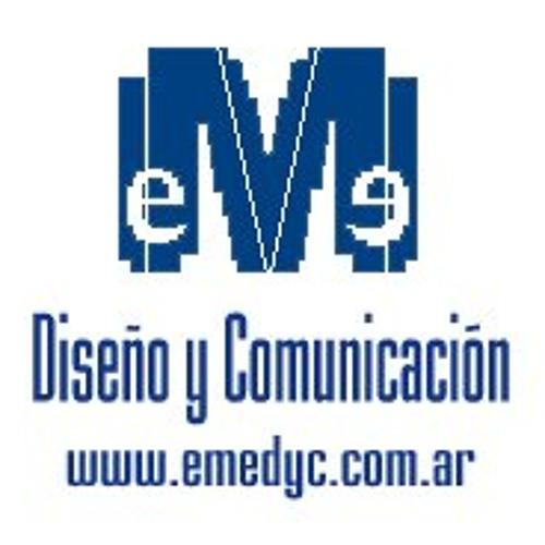 PACK BOLICHES, PUBS y DISCO - emedyc.com.ar