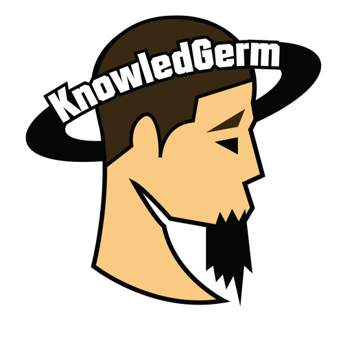 KnowledGerm's avatar