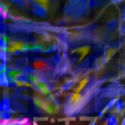 Lights By Ellie Goulding (Fitz Remix)