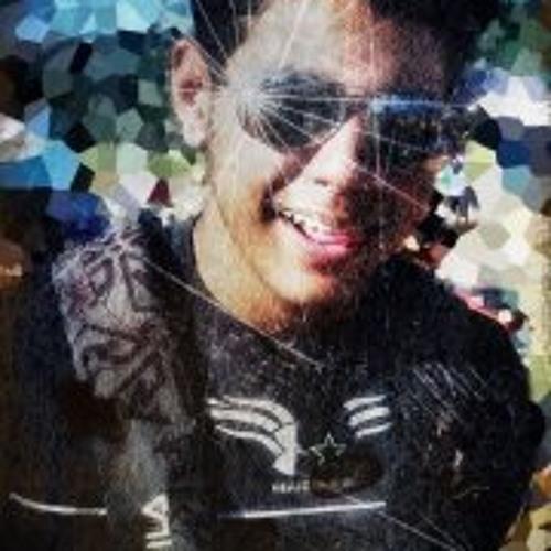 Manuel Skympat Lopez's avatar