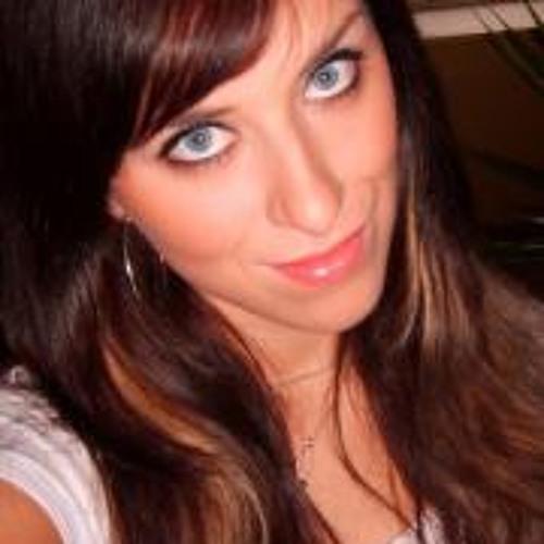 Simona Mikšovská's avatar