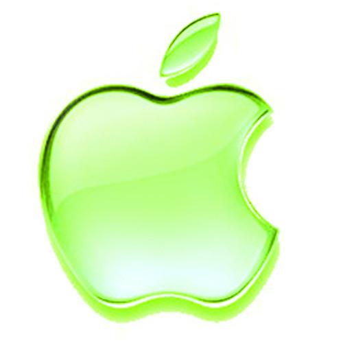 DJ Apple MX's avatar