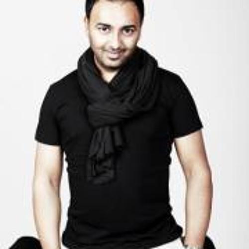 Bilal Moolkeea's avatar