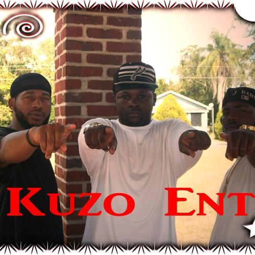 KUZO ENT.'s avatar