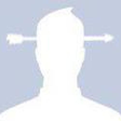 Mostafa Sakr 1's avatar