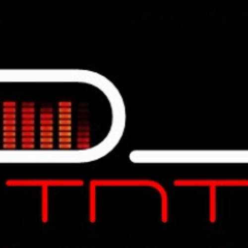 DJ Terry Aretakis's avatar