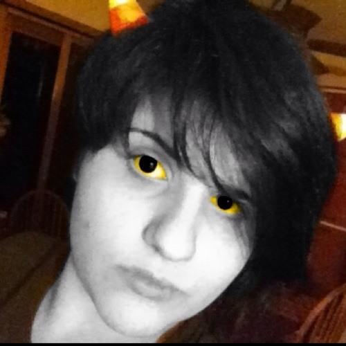 Karkitten's avatar
