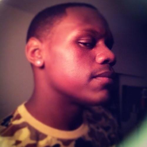 Vaughn.'s avatar