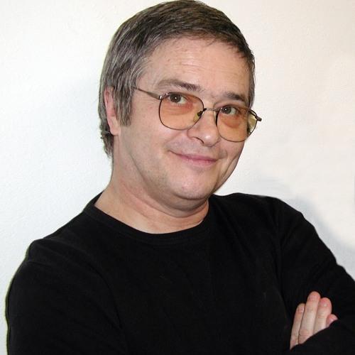 Martincinovsky's avatar