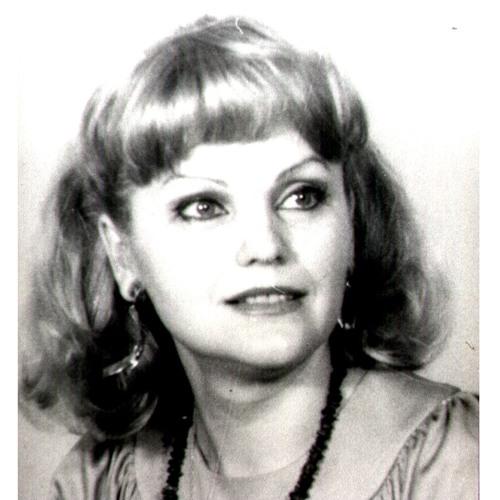 lianaalexandra's avatar