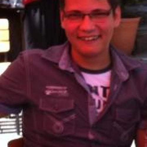 Semih Güner's avatar
