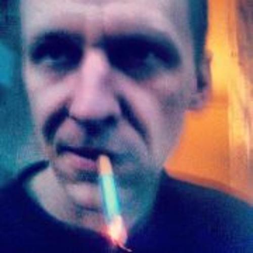 pablooz83's avatar