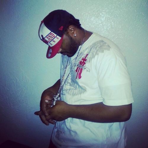 151diamondbackent's avatar