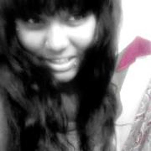 Princess Cee 1's avatar