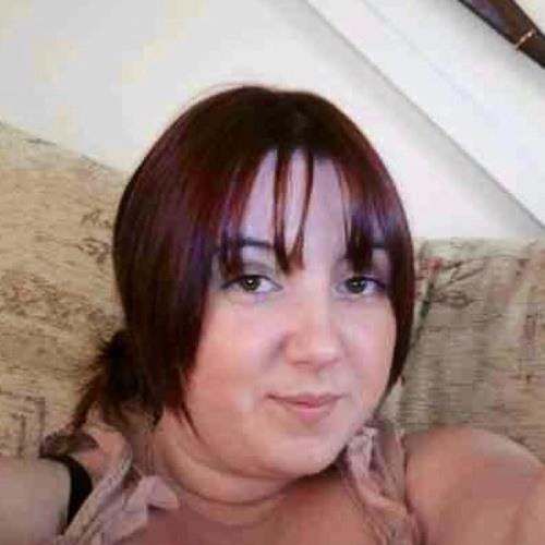 sarah123neale's avatar