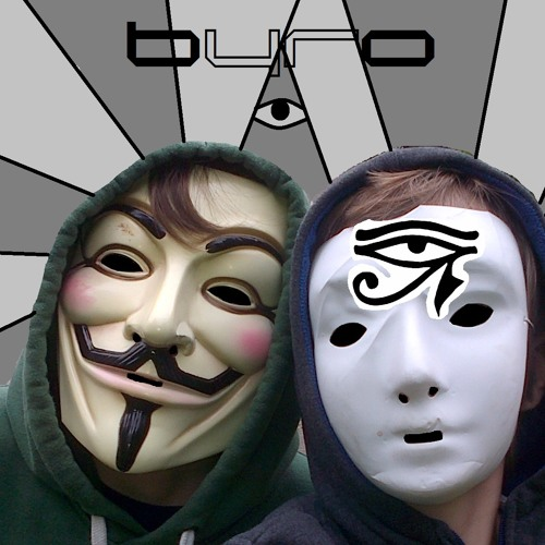 BYƦOofficial's avatar