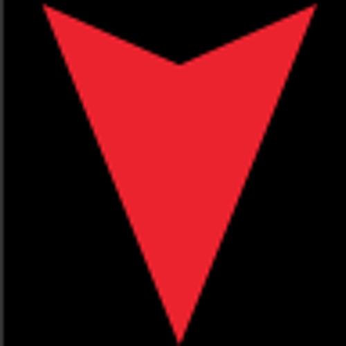 adammusicgroup's avatar