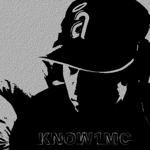 Soul seekers by killakain feat know1mc